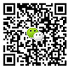 20210222171238_46343.jpg