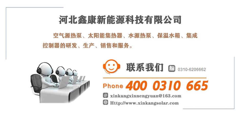 20201105171308_60792.jpg