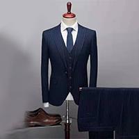 西裝工作服